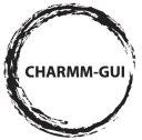 CHARMM-GUI