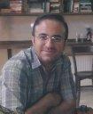 Sina Sadeghfam