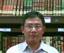 Iskandar Arnel