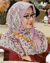 Amna Suresti