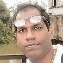 Thiruchelvam Arudchelvam