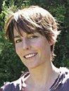 Anke Leroux