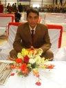 Dr. Khalilullah Hasni (Ph.D)