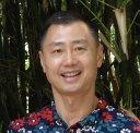 Michael S. Y. Lee