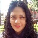 Adriana Benitez- Rico