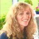 Triona M O'Brien