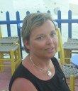 Albertini Alessandra M