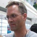 Dan Linzmeier