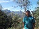 Amit Samanta