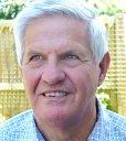David Murray-Smith