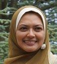 Hazreena Hussein