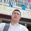 Ph.D NGUYEN Quoc Hung