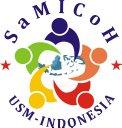 Sari Mutiara Indonesia International Conference on Health