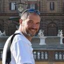 Fabrizio Reale
