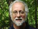 Ronald C. Arkin