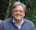 Milan Maksimovic