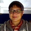 dau-cheng lyu