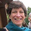 Sara Cushing (Weigle)