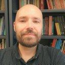 Guillermo Vázquez Vicente