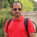 Javed Ahmed