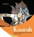Kawruh: Journal of Language Education, Literature and Local Culture