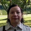Catalina Granda-Carvajal
