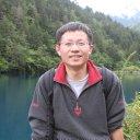 Shouhong Wang