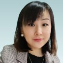Yinping Yang, PhD (Information Systems)