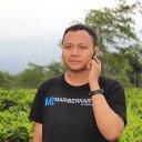 Moch. Saiful Umam
