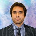 Mohammad Zaman Amini