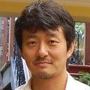 Tomoya Matsumoto