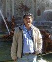 Eric Suarez Morell