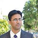 Adeel Mehmood