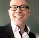 Jens Eisert