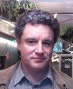 Rudolf Gesztelyi