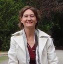 Helen Barber-James