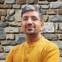Shashikiran Umakanth, MD FRCP Edin