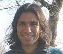Ernesto Kofman