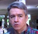 Juan Carlos Escobar Escobar
