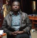 Taliha Abiodun Folorunso