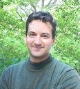 Tamir Moustafa