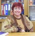 Людмила Петько (Lyudmila Pet'ko)