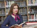 Majeda Khraisheh, PhD, CENG, FIChemE