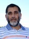 Asif Iqbal Baba