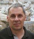 Jean-Francois Carpentier