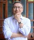 Baoyuan Liu