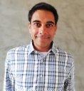 Ajay Seth