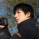 Yosuke Otani