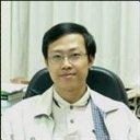 Yuan-Kai Wang