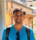 Nirupam Gupta